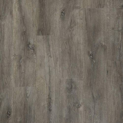 Adura Flex Aspen Collection by Mannington Vinyl Plank 7x48 Alpine