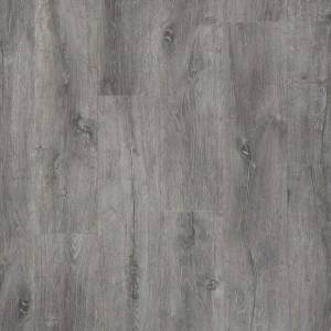 Adura Rigid Aspen Collection by Mannington Vinyl Plank 7x48 Drift