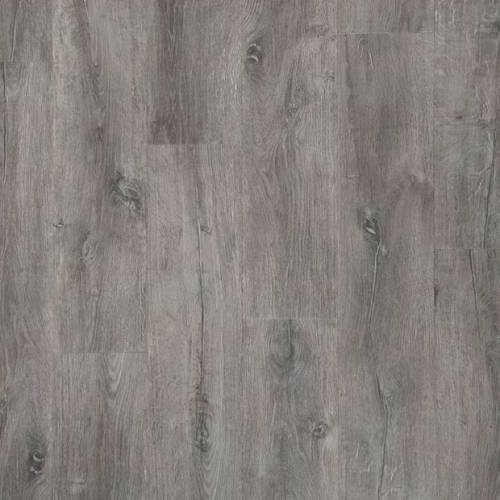 Adura Flex Aspen Collection by Mannington Vinyl Plank 7x48 Drift
