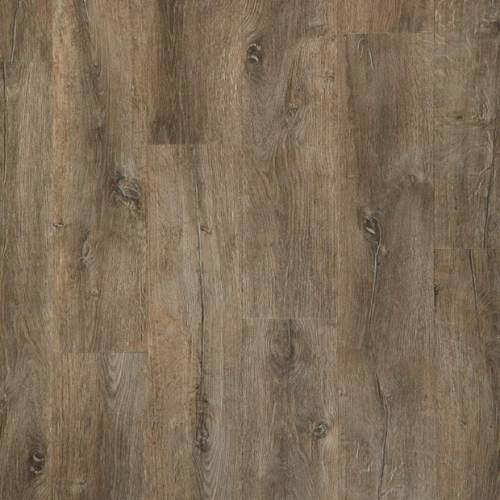 Adura Flex Aspen Collection by Mannington Vinyl Plank 7x48 Lodge