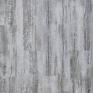 Adura Flex Cape May Collection by Mannington Vinyl Tile 12x24 in. - Seagull