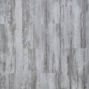 Adura Rigid Cape May Collection by Mannington Vinyl Tile 12x24 Seagull