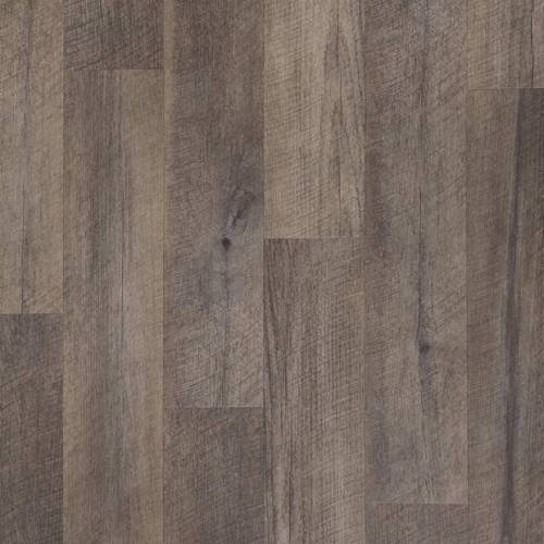 Adura Flex Lakeview Collection by Mannington Vinyl Plank 7x48 Cabin