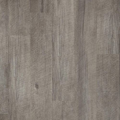 Adura Rigid Lakeview Collection by Mannington Vinyl Plank 7x48 Dry Timber
