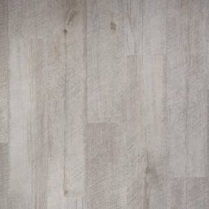 Adura Rigid Lakeview Collection by Mannington Vinyl Plank 7x48 Rapid