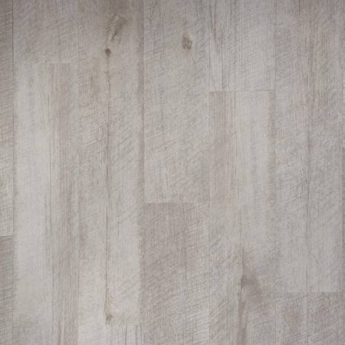 Adura Flex Lakeview Collection by Mannington Vinyl Plank 7x48 Rapid