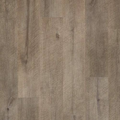 Adura Rigid Lakeview Collection by Mannington Vinyl Plank 7x48 Treeline