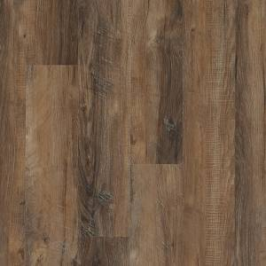 Adura Rigid Napa Collection by Mannington Vinyl Plank 6x48 Barrel