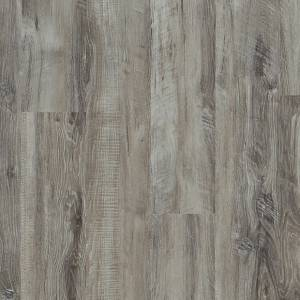 Adura Flex Napa Collection by Mannington Vinyl Plank 6x48 Spirit