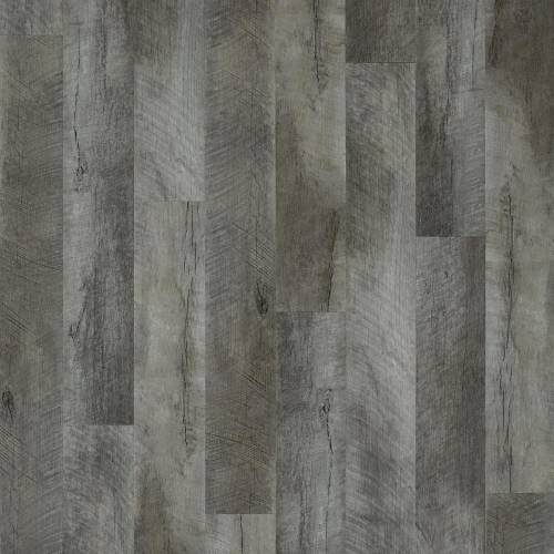 Adura Seaport Collection by Mannington Vinyl Plank 6x48 in. - Anchor