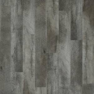 Adura Seaport Collection by Mannington Vinyl Plank 5.71x47.71 Anchor LockSolid