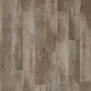 Adura Seaport Collection by Mannington Vinyl Plank 5.71x47.71 Wharf LockSolid