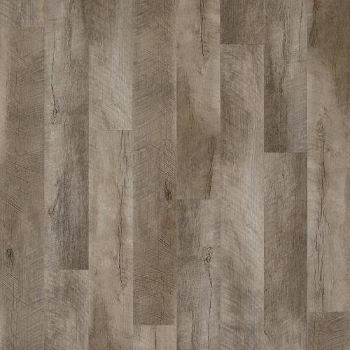 Adura Seaport Collection by Mannington Vinyl Plank 5.71x47.71 Wharf LockSolid