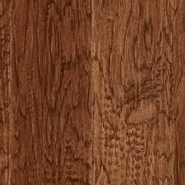 Chestnut LockSolid