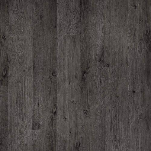 Adura Tribeca Collection by Mannington Vinyl Plank 6x48 Asphalt