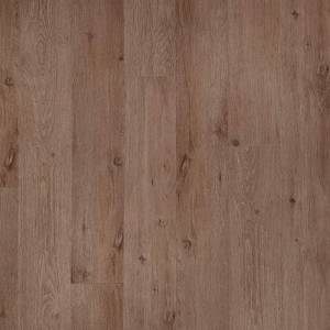 Adura Tribeca Collection by Mannington Vinyl Plank 6x48 in. - Brick