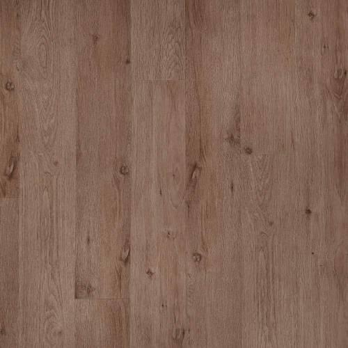 Adura Tribeca Collection by Mannington Vinyl Plank 5.71x47.71 Brick LockSolid