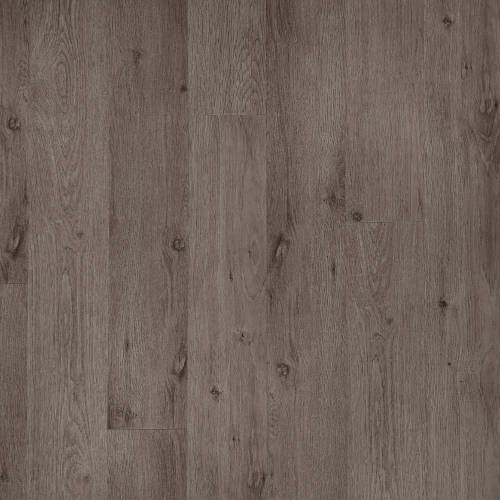 Adura Max Prime Tribeca Collection by Mannington Vinyl Plank 7x48 Cinder