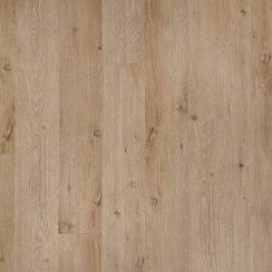 Adura Tribeca Collection by Mannington Vinyl Plank 6x48 in. - Timber