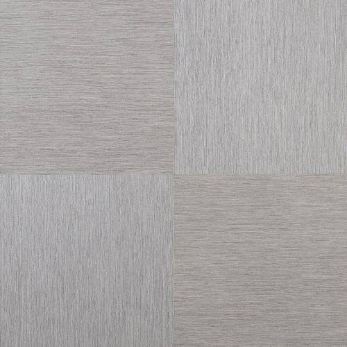 Adura Vibe Collection by Mannington Vinyl Tile 11.71x23.71 Steel LockSolid