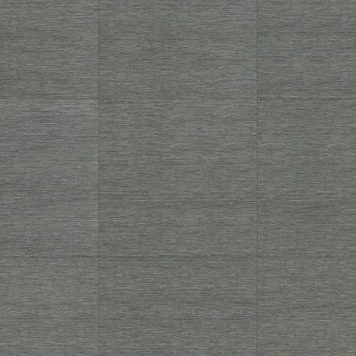 Adura Vibe Collection by Mannington Vinyl Tile 12x24 Graphite