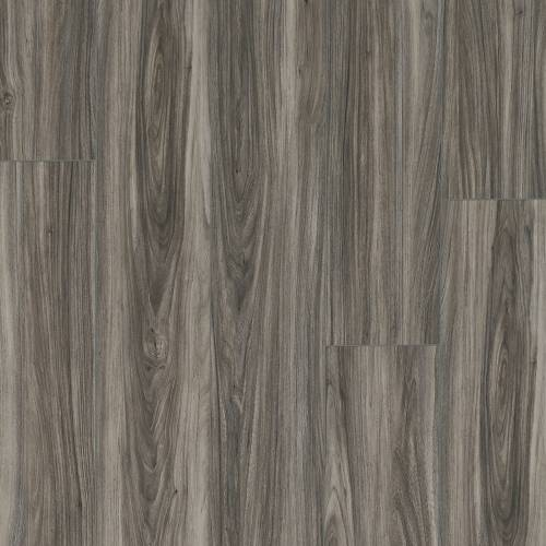 Realta Elmwood Collection by Mannington Vinyl Plank 7x48 Smoke