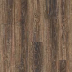 Realta Heritage Walnut Collection by Mannington Vinyl Plank 7x48 Acorn