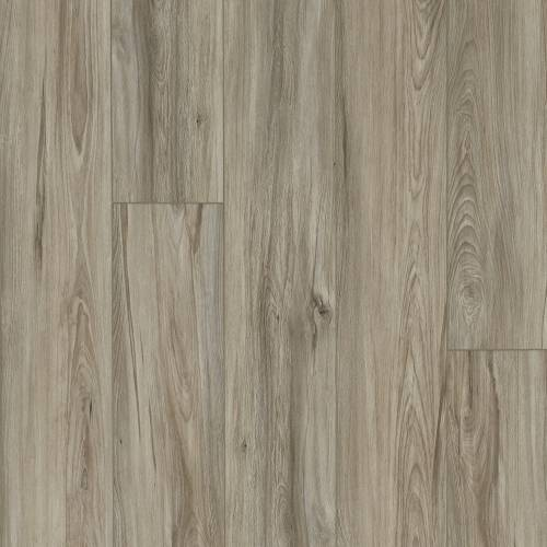 Realta Oasis Collection by Mannington Vinyl Plank 7x48 Mist