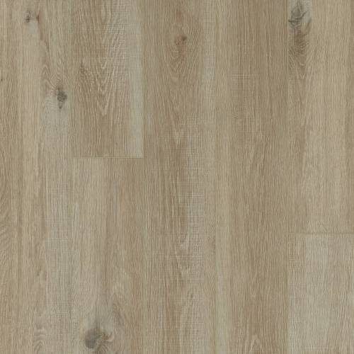 Realta Paris Collection by Mannington Vinyl Plank 7x48 Chiffon