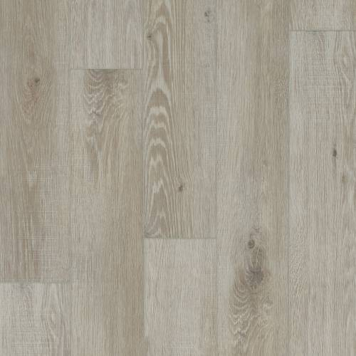 Realta Paris Collection by Mannington Vinyl Plank 7x48 in. - Ivory