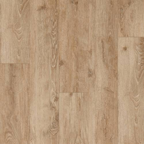 Realta Scandinavian Oak Collection by Mannington Vinyl Plank 7x48 Natural