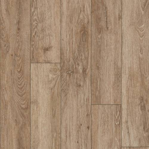 Realta Scandinavian Oak Collection by Mannington Vinyl Plank 7x48 Nutmeg