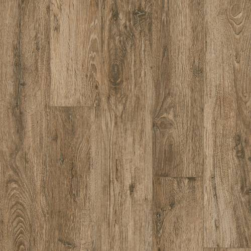 Realta Scandinavian Oak Collection by Mannington Vinyl Plank 7x48 Pecan