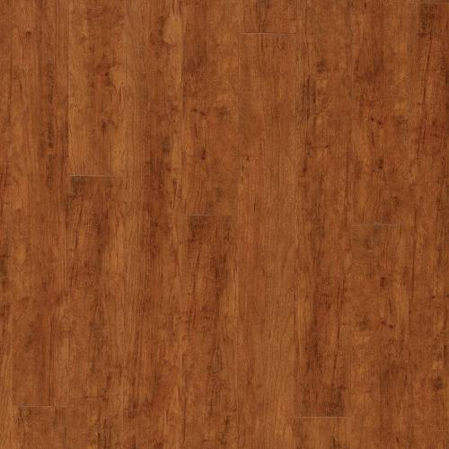 Adura Heirloom Cherry Collection by Mannington Vinyl Plank 5x48 Savannah