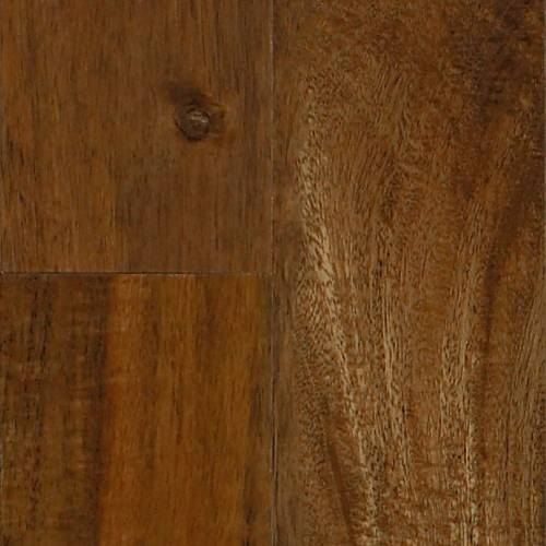 Adura Acacia Collection by Mannington Vinyl Plank 5x48 Natural Plains