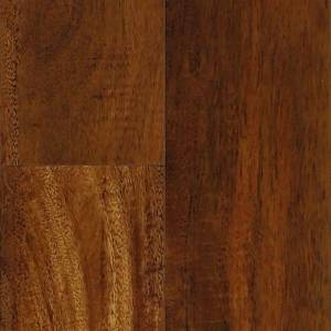 Adura Acacia Collection by Mannington Vinyl Plank 5x48 Tiger's Eye LockSolid