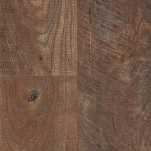 Adura Heritage Collection by Mannington Vinyl Plank 6x48 in. - Timber