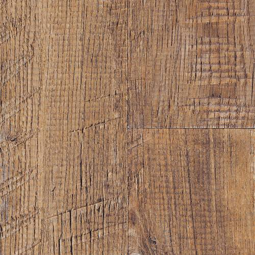 Adura Country Oak Collection by Mannington Vinyl Plank 4x36 Rawhide