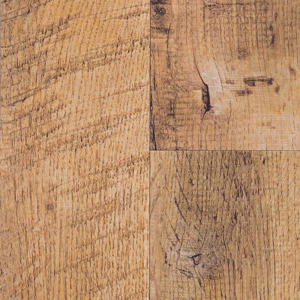 AW551S - Country Oak - Tumbleweed