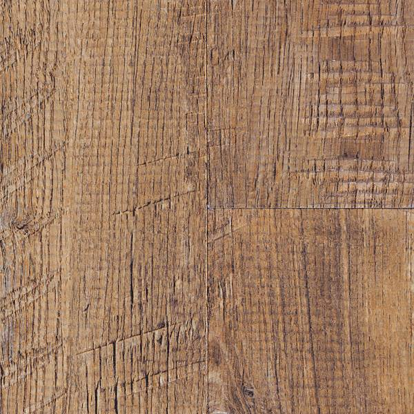 AW552S - Country Oak - Rawhide