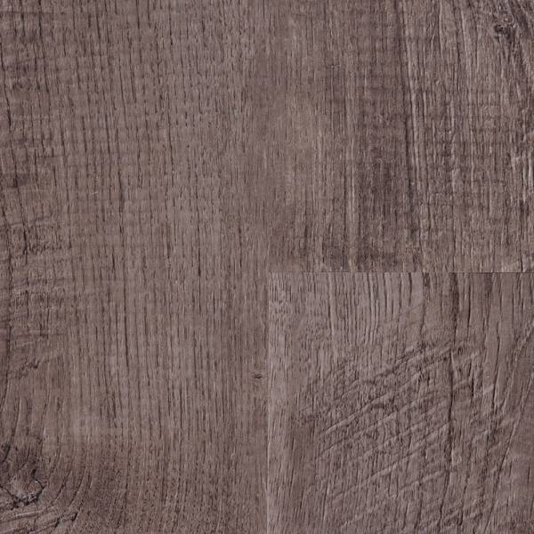 AW553S - Country Oak - Saddle