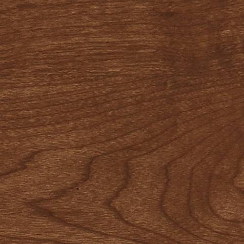 Walkway Collection by Mannington Vinyl Plank 4x36 in. - American Cherry