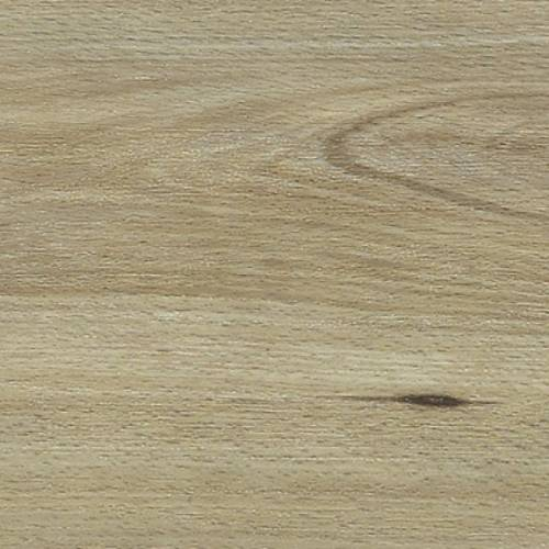 Walkway Collection by Mannington Vinyl Plank 6x36 in. - Bolly Beech