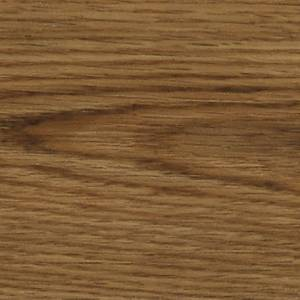 Walkway Collection by Mannington Vinyl Plank 4x36 in. - Classic Oak