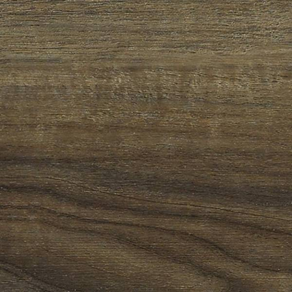 Gunwood Walnut