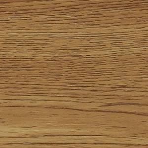 Walkway Collection by Mannington Vinyl Plank 4x36 Honey Oak