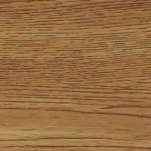 Walkway Collection by Mannington Vinyl Plank 4x36 in. - Honey Oak