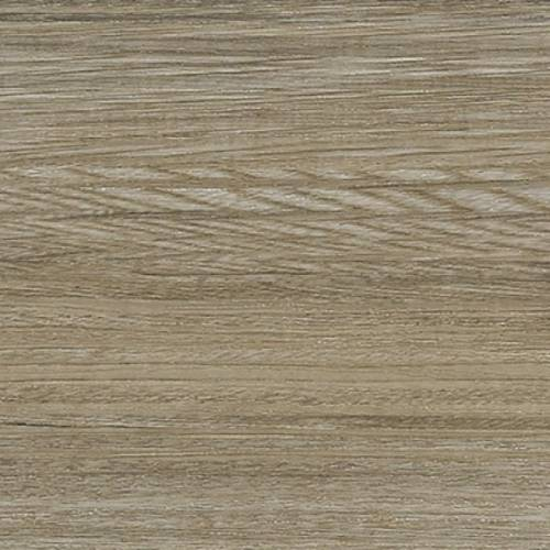 Walkway Collection by Mannington Vinyl Plank 6x36 in. - Northern Silky Oak