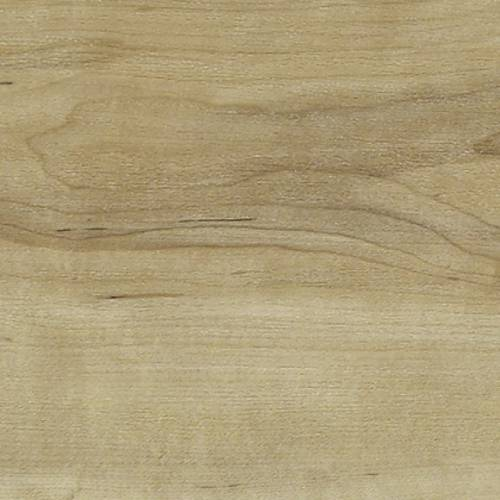 Walkway Collection by Mannington Vinyl Plank 6x36 in. - Pacific Maple