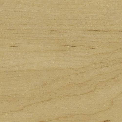 Walkway Collection by Mannington Vinyl Plank 4x36 in. - Rock Maple